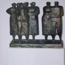 129 els rijerse - groep vrouwen
