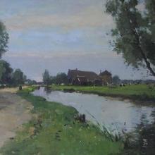 168 l. stutterheim - kortenhoefse polder